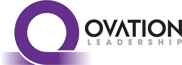 Ovation Leadership